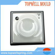 Customized design and  mould service