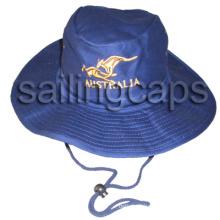 Bucket Hat (SH-9002)