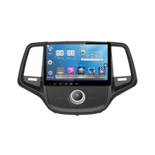 Andriod Car DVD Player for Changan Eado (HD9012)