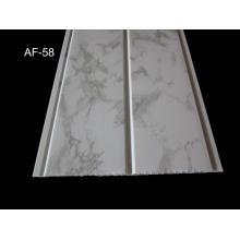 Af-58 PVC Ceiling Panel