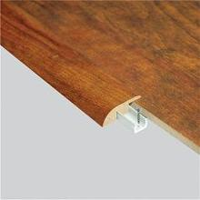 Laminate Flooring Mouldings / Accessory - Reducer