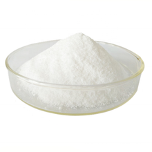 Hot sale CAS 55755-16-3 2-methylphenethylamine with some discounts