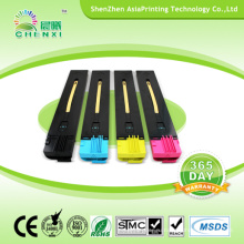 Китай Премиум цветной Тонер-картридж для Xerox Docucolor 700 700I