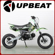 Upbeat Cheap Dirt Bike/Pit Bike 125cc dB125-3