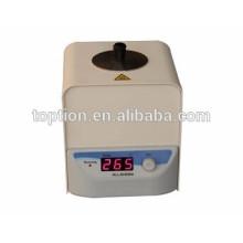 Stérilisateur à billes de verre GBS-3000A / GBS-3000B à vendre