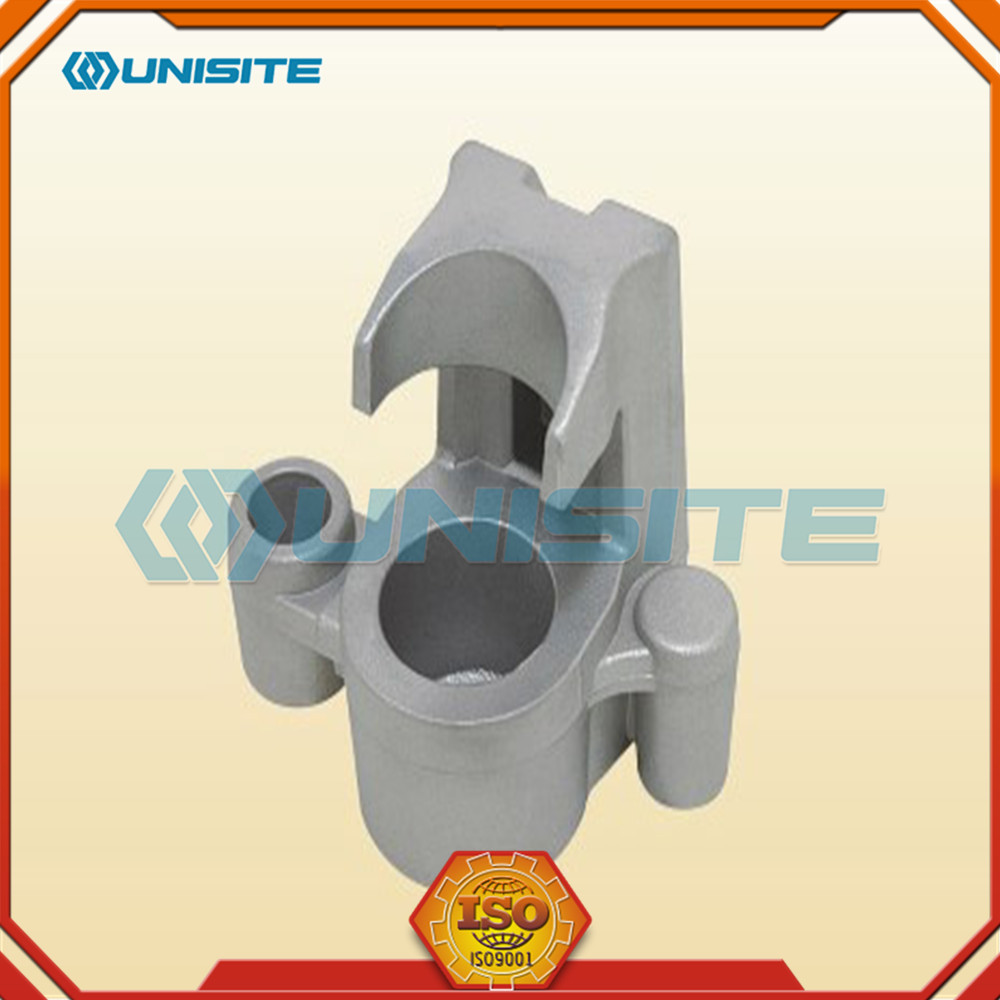 Gravity Cast Aluminum Parts