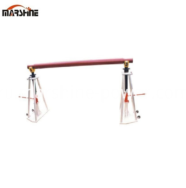 Cable Reel Stands