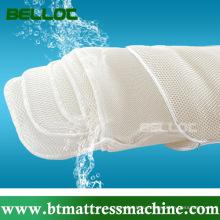 Материала Baby подушка моющиеся 3D-сетки
