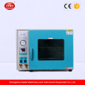 Easy Operating Automatic Vacuum Drying Oven