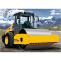XCMG14t compacta compacta compacta modelo XS142J