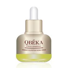 Qbeka Ferment Polypeptide Whitenting Serum