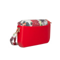 small travel crossbody wallet bags for ladies