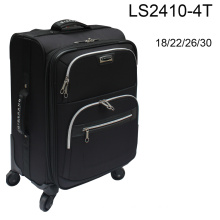 Luggage for Middle East and African