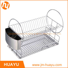 Wire Shelves - Quality Wire Shelves for Sale