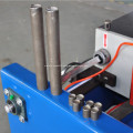 Tube Bar Pipe End Chamfering Machine Chamfer tool