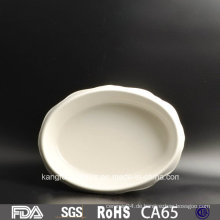 Fancy Design Großhandel Modische Keramik Geschirr
