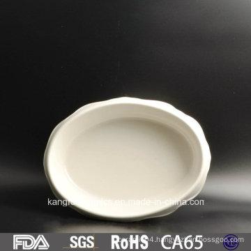 Fancy Design Wholesale Fashionable Ceramic Dinnerware