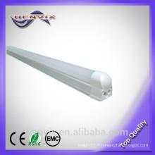 Tube led 5 pieds, tube tube t5 1 pied