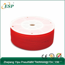 esp plastic tube with good price nice quanlity PE tube