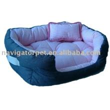 Pet Luxury Bed