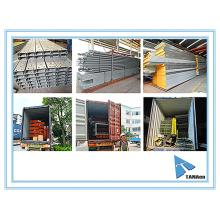 Prefabricated  Steel Frame Structure