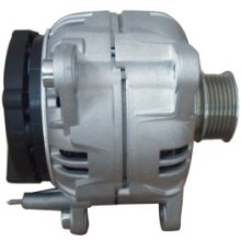 VW 2.5 SDI alternatore