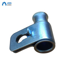 OEM high quality cnc machining parts for prototype micro jet engine