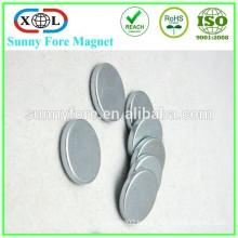 china ndfeb magnet manufacturer for speaker