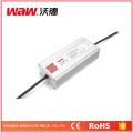 El conductor impermeable Bg-100-12 de 100W 12V LED con Ce RoHS aprobó IP68