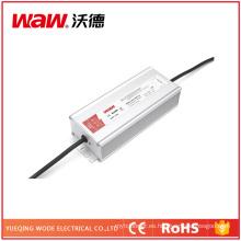 El conductor impermeable Bg-100-24 de 100W 24V LED con Ce RoHS aprobó IP68