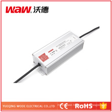 Waterproof 100W 24V LED Driver Bg-100-24 with Ce RoHS Approved IP68