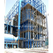 Best-Selling for Spraying Dryer Powder high speed centrifugal spray dryer machine export to French Polynesia Suppliers