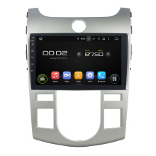9 inch KIA Forte car audio player