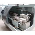 Hot Sale CK6140A Small Lathe Machine Price Economic For Metal CNC Lathe
