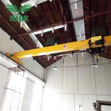 European Standard Portable Overhead Crane