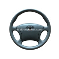 Ensemble volant de voiture Wingle 3402300A-P00-B1