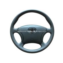 Montaje del volante del coche Wingle 3402300A-P00-B1