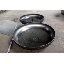 Carbon Steel Elliptical Dish Head for Pressure Vessel