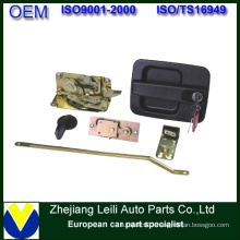High Quality Auto Parts Driver Door Lock (LL-115)