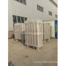 Ln2 Air Vaporisateur Fabricants
