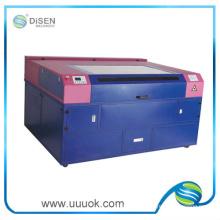 Machine de gravure laser de bois à vendre