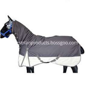 horse rug ripstop