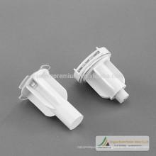 Composants aveugles de rouleau d'ombre d'embrayage de rouleau Australie vente chaude
