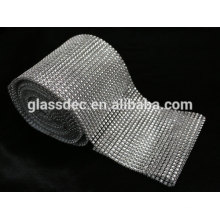 Hot selling mesh ribbon with low price