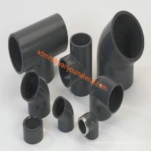 Colocación de tubo plástica del HDPE del diámetro grande de la venta caliente del PE