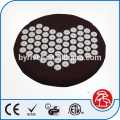 Foot Spikes Mat, acupuncture needle mat