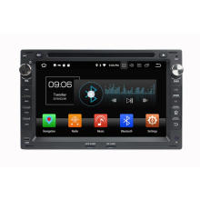 PX5 Autoradio per Passat B5 Golf 4 Polo