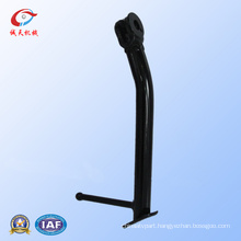 Motorcycle Side Stand for ATV