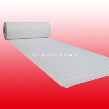 Armagel Aerogels Industrial Hot Thermal Isolation