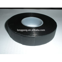 Alta qualidade Self Fusing Rubber Splicing Tape